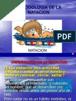 metodologiaparalanatacion.ppt
