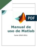 Manual Matlab1 OK
