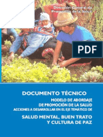 ejestematicosdelasalud-140614130153-phpapp02
