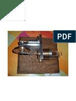 stirling engine Plans