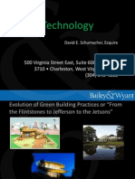 Greenconstruction7!13!131122084741 Phpapp01