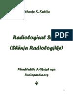 Radiological Signs (Shënja Radiologjike )-4
