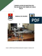 Manual de Usuario_maldick