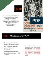 premodernismo-phpapp02