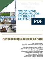 Chile- Curso Teorico-Pratico PDF