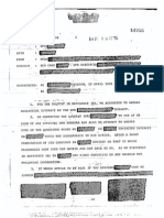 Dcd Case Deleted - Ufo Research