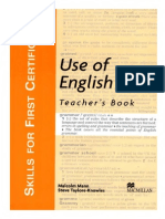 FCE TEACHER.pdf