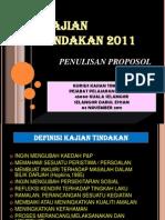 kajiantindakan-111109064708-phpapp01