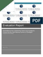 Veracross Evaluation Report_finalISS
