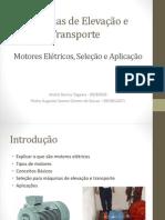 Motores_eletricos_apresentacao