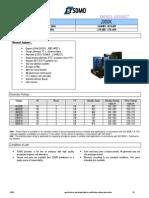J300K_GB.pdf