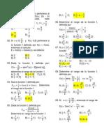 Practica Academia Ingenieria