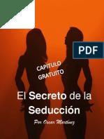 Secreto de La Seducción