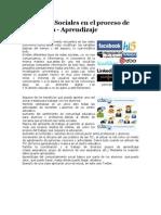 Las Redes Sociales en el proceso de Enseñanza.docx