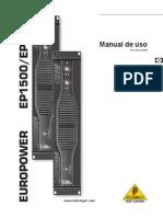 ep2500_p0183_m_es.pdf