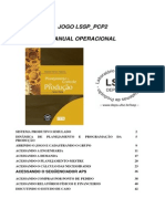 Manual Lssp Pcp2