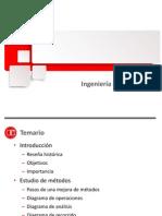 01 Introduccion + DOP + DAP + DR + DH(1)