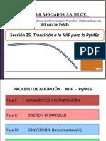 36 Seccion 35 Transicion Para La Pymes Presentacion