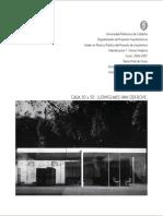 TFM_Eduardo Mantovani Genari_Casa 50' x 50'