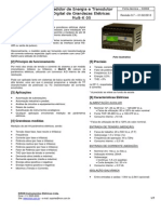 K0002 - Medidor de Energia e Transdutor de Grandezas Elétricas Digital Mult-K05 (DS-rev.9.7) (1)