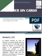 Copia de El Lider Sin Cargo