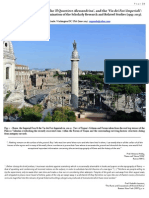fori-report-2014-introduction-comments1.pdf