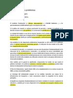 Montevideo y sus problemas.pdf