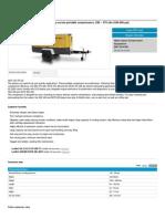 productsheet_2782976.pdf