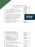 listado de TESIS.pdf
