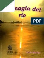 La magia Del Rio