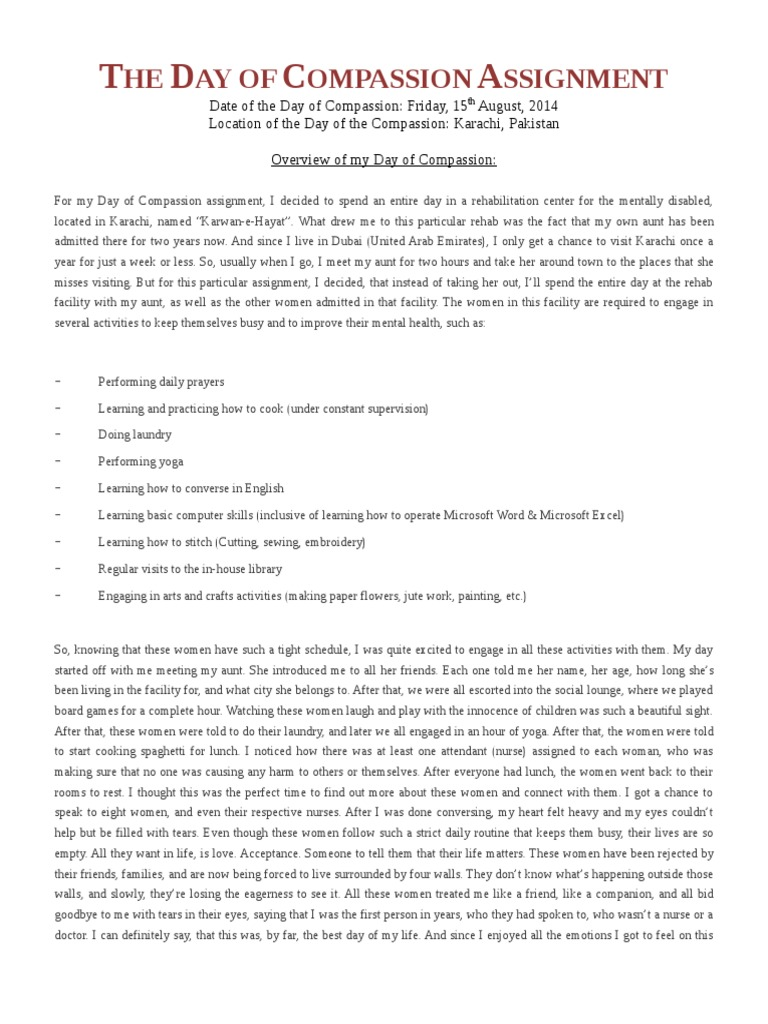 Aqa media studies coursework gcse