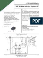 str-a6059h_ds_en.pdf