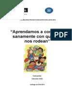 Formato_PEI_2014-2015