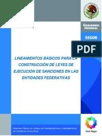 DGEPN-05LineamientosLeyEjecucionSancionesPenales