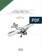 Civil Air Patrol--Delaware History