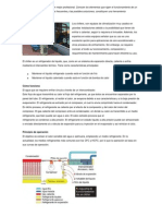 chillers.pdf
