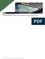 Vu Study m Artificial Intelligence 28-8-2014
