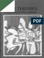 FILM THEMES for Saxophone.pdf