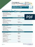 SOL. USUARIO SER.pdf