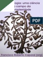 Agroecologia Uma Ciencia Do Campo Da Complexidade