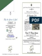 2014 Tone _7_ Varys Grave 28 Sept 16ap 1luke St Chariton2