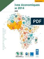 PEA 201_Afrique de l'Ouest