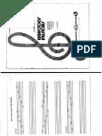 Exercícios Musicais - Caderno 0.pdf