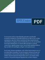 Lorem Ipsum (DTLUnico-Bold)