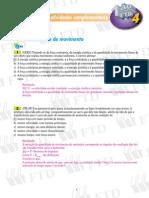Fis42a58V4.pdf