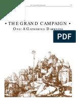 Grand Campaign 1
