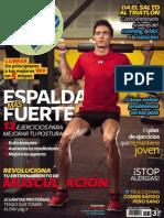 Sportlife179_marzo2014