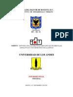 Mejoras Mecanicas Mezclas Asfalticas Desechos Llantas (1)