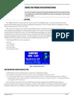 921_FDEPredictionInstructions