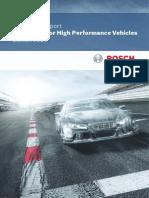 Bosch Catalog - Edition 2014